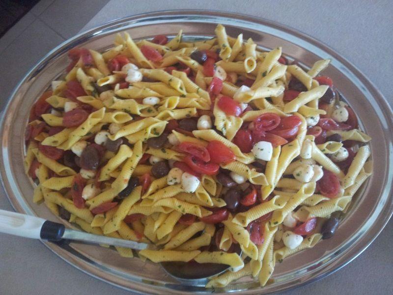 Il meglio della gastronomia a Treviso