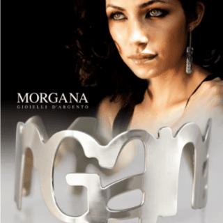Morgana Gioielli
