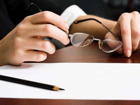 consulenza legale cremona