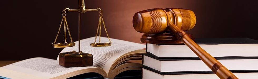 studio legale cremona