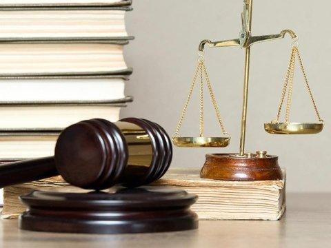 studio avvocati cremona