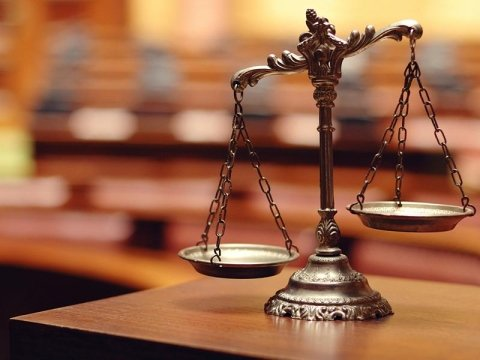 consulenza diritto di famiglia