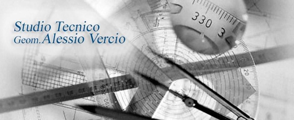 Studio Vercio