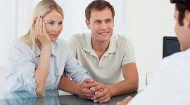 trattamento infertilità maschile