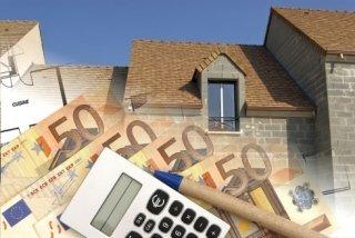 servizi contabilità immobiliare