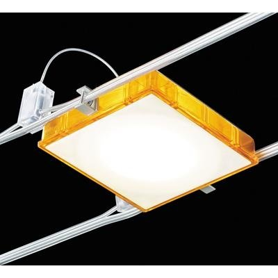 0457sorgente LED orientabile
