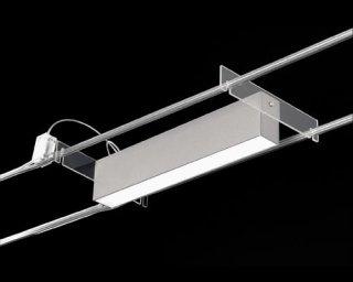sorgente luminosa LED focus 160 orinetabile