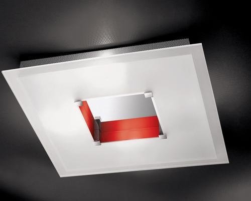 Illuminazione Casa Como : Led lighting como athena