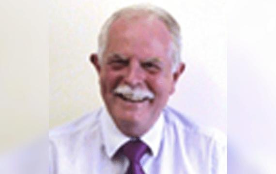 Bill Higgs