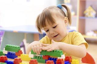 child care Buffalo, NY