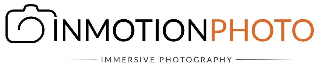 InMotionPhoto.com