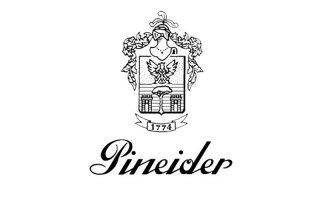 PINEIDER