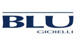 blu gioielli