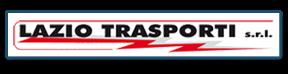 Lazio Trasporti