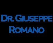 DR. ROMANO GIUSEPPE