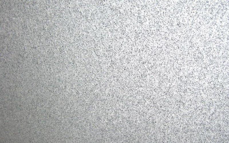 Celina Grey Super Grey