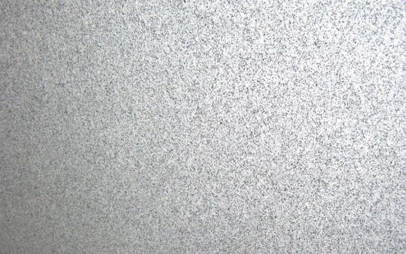 Super Grey Celina Grey