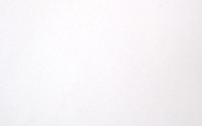 Bianco Scintillante