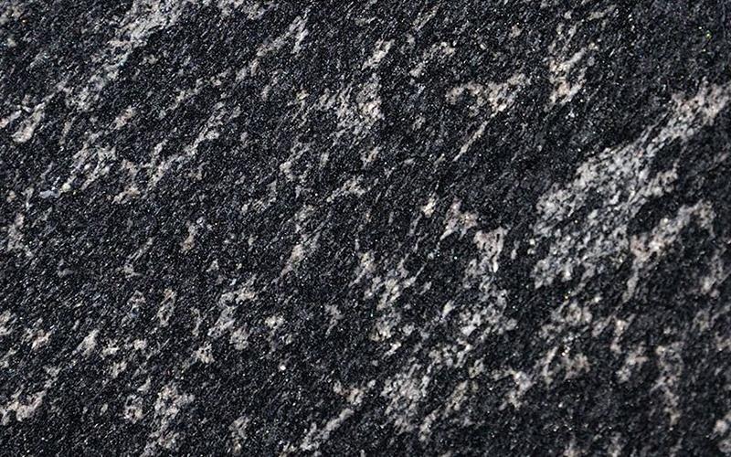 Black Serpentino Nero Varenne