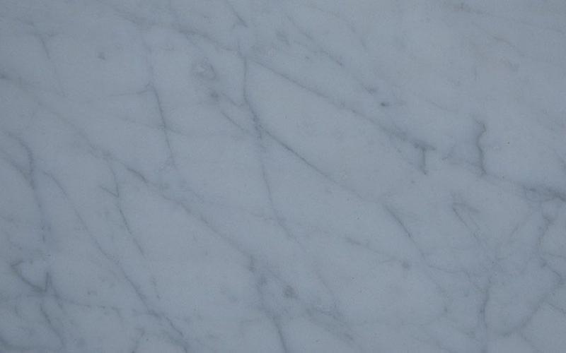 Bianco Carrara Gioia Extra