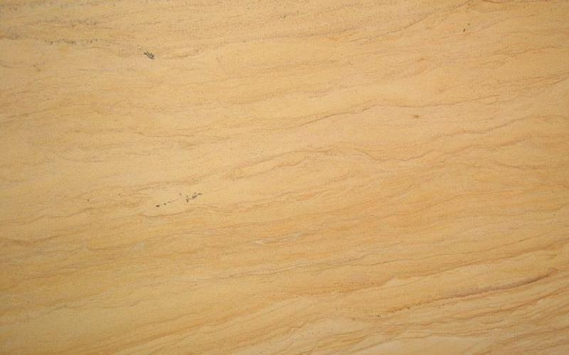 Golden Sand Stone SA