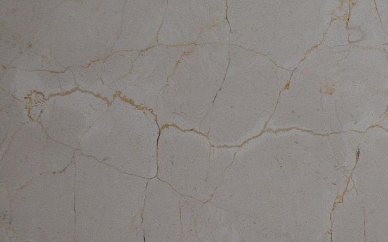 Crema Marphil