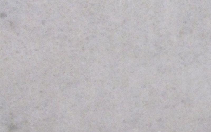 Bianco Naxos Grigio