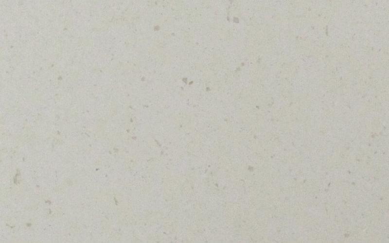 Calizia Capri Limestone