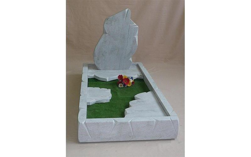 Manufatti cimiteriali