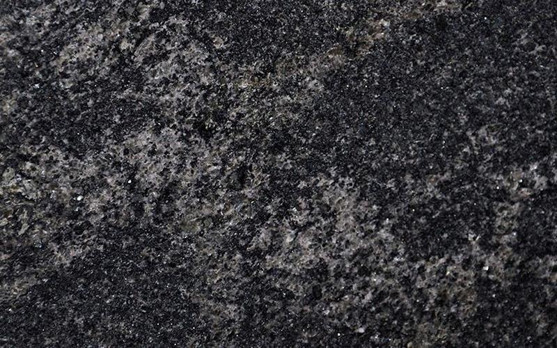 Orion Black