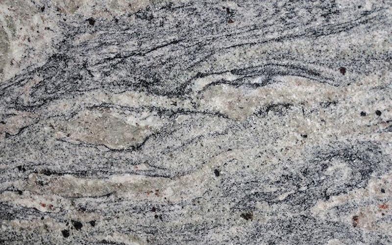 Bianco Piracema Kinawa Bianco