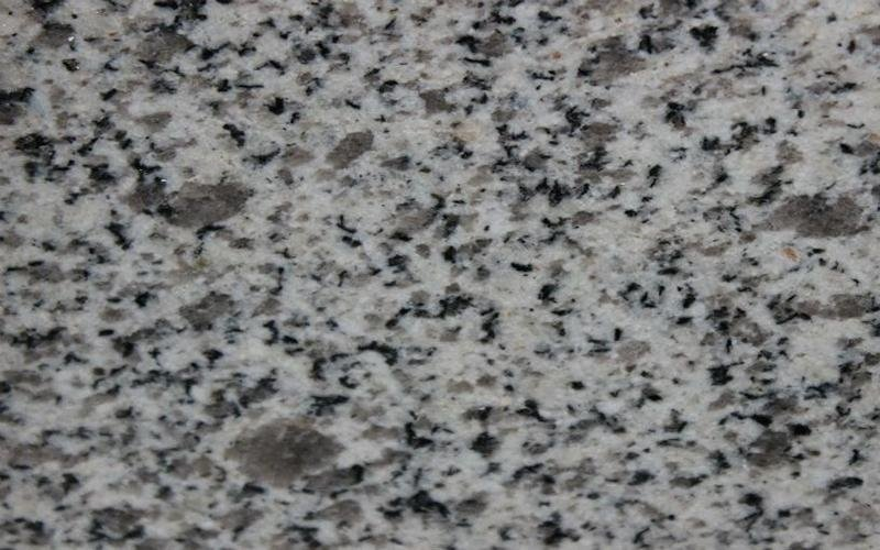 Bianco Kristal SW