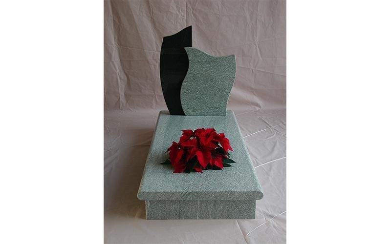 Arte funeraria per cimiteri