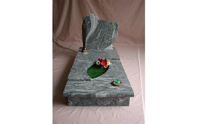 Arte funeraria in pietra