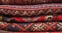 tappeti orientali brescia