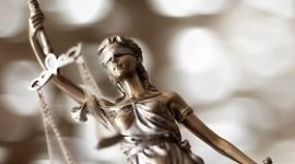 diritto previdenziale