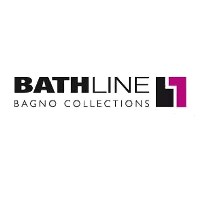 bath line