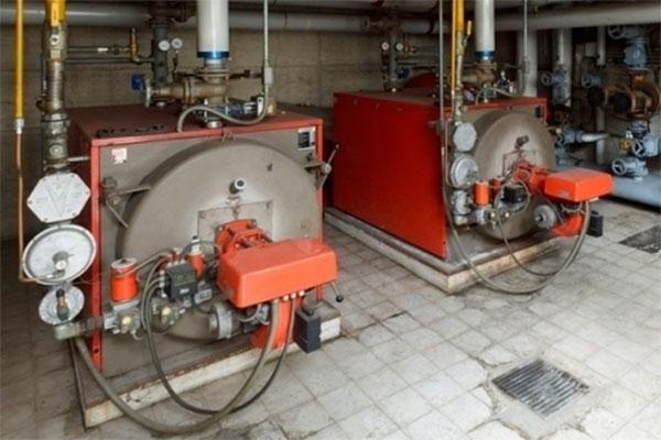 assistenza tecnica idraulico