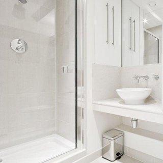 show-room arredo bagno