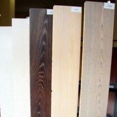 parquet in legno e sughero, lamatura, levigatura, riparazioni, assistenza
