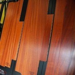 parquet in legno, lamatura, levigatura, riparazioni, assistenza
