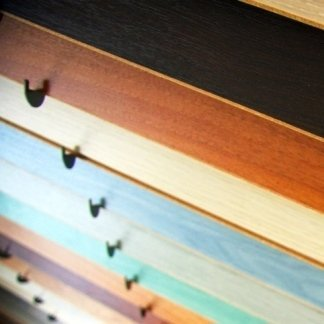 parquet in legno, sughero, zoccolini, mosaici, assistenza