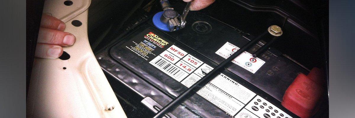 a-tech-batteries-red-battery-car-buy2