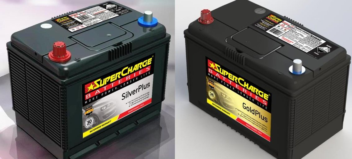 SuperCharge-SILVER-GOLD-Plus