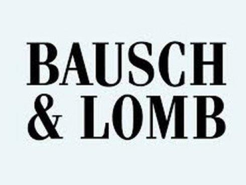 marchio baush & lomb