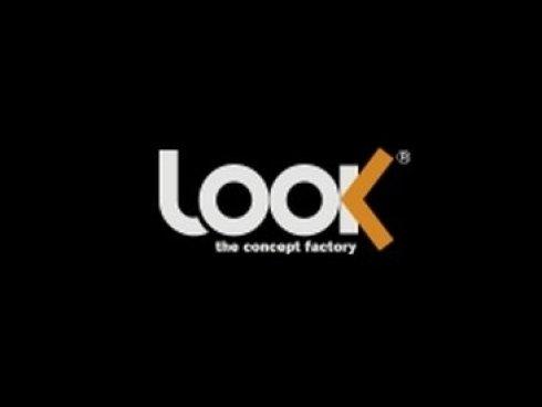 marchio look