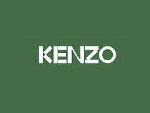 marchio kenzo