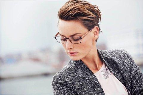 occhiali Prodesign Udine