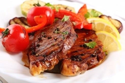 Specialità carni argentine