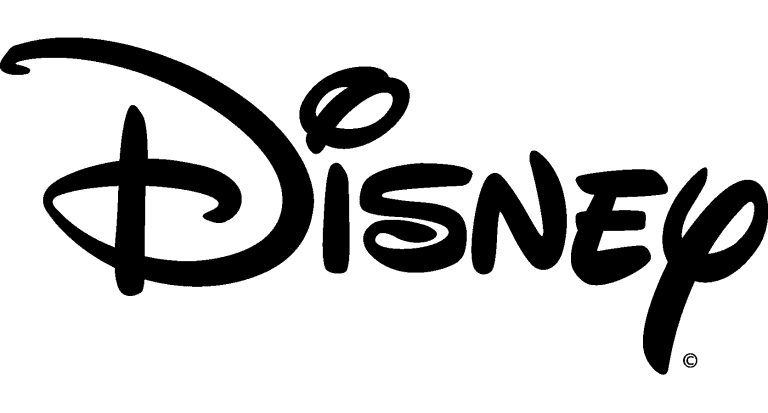 Intimo Disney